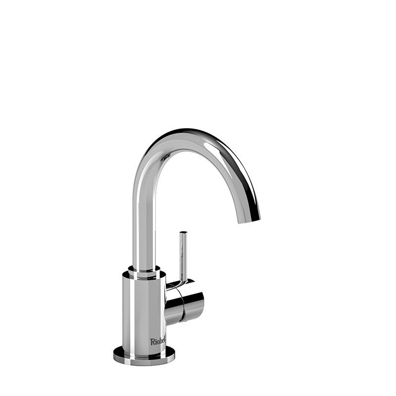 BO701 Bora Water Filter Dispenser Faucet