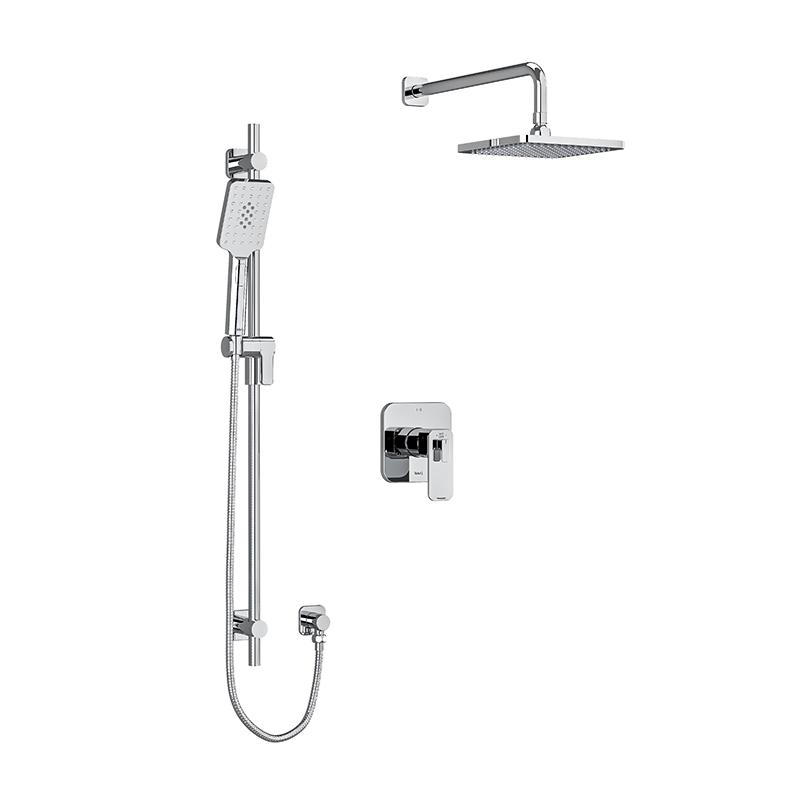 Bathroom Faucets  Bath Faucets  MOEN